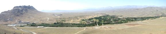 http://koocherey.persiangig.com/%D8%B9%DA%A9%D8%B3/panaroma/Untitled_Panorama2%20mini.jpg