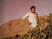 http://koocherey.persiangig.com/bahman%20ghahari/ghadimi%20bahman%20mini%20%286%29.jpg